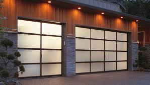 garage door repairrr