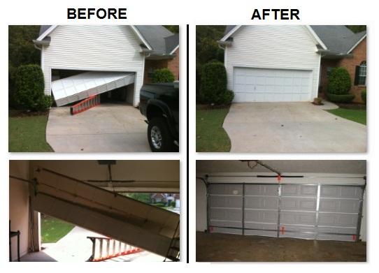 garagedoorrepair5