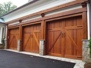 wood_garage_door_va_opt